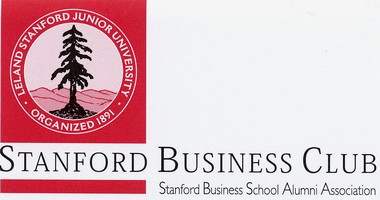 Stanford Business Club