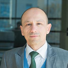 JEAN-MICHEL DOCARMOSILVA