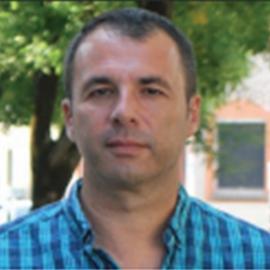 Karim Benameur